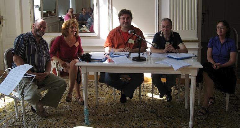 praesidium2011a